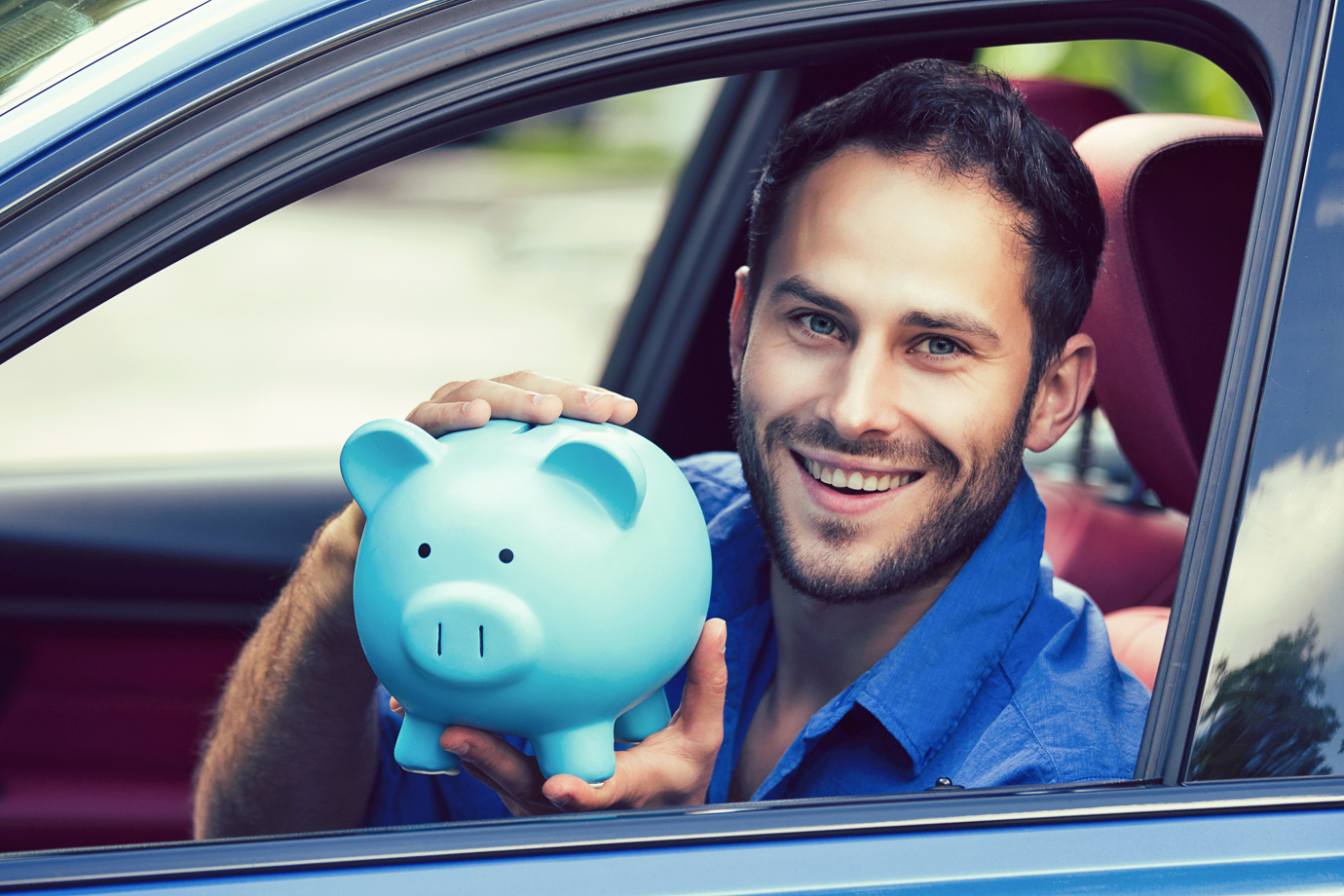 Be A Smart Auto Insurance Buyer by Asking the Right Questions | Go Auto Net